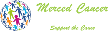 Merced Cancer Society Foundation
